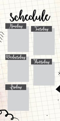 Study Schedule Template, Timetable Template, Schedule Design, Weekly Planner Template, Notes Template, Bullet Journal Lettering Ideas, Bullet Journal Ideas Pages, School Timetable, School Schedule