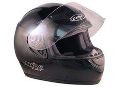 Get Best Motorcycle Helmets Sale Oxide Branded Helmets