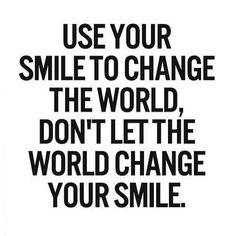 A ver si podemos cambiar un poquito el mundo esta semana #aporellunes  ____________________________________________ @inptn #quotes #wordofwisdom #bestoftheday #quote #comment #TagsForLikes #like #textgram #instagood #igaddict #quoteoftheday #instadaily #true #instamood #nofilter #word #life #instagood #love #photooftheday #igers #goodvibes #instalike #instadaily #tweegram #repost #instagood #motivation #inspiration