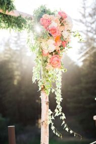 Napa Valley Wedding Ideas and Inspiration - Style Me Pretty