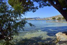 www.rentavillamallorca.com The best holiday rentals in Pollensa, Mallorca #holidayrentalsmallorca, #apartmentrentalsmallorca