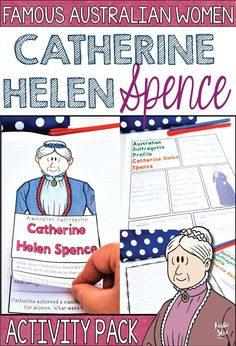 Democracy for kids in Australia – Year This teaching unit has been designed for your Year 6 HASS Australian Democracy Unit and is the perfect complement to your HASS lessons exploring how the suffragette m Primary Teaching, Teaching Activities, Teaching Resources, Primary School, Curriculum Planning, Homeschool Curriculum, Homeschool Kindergarten, Homeschooling, Democracy For Kids