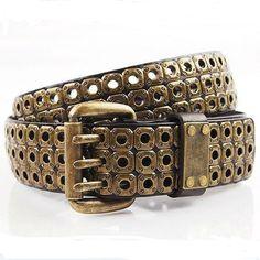 16e6ab509204b 42 Best Cheap Designer Belts for Men images