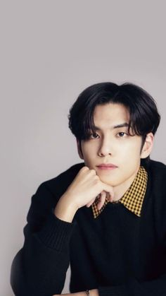 Kim Wonpil, Pop Bands, Korean Artist, Day6, K Idols, Got7, Fangirl, Asia, Kpop