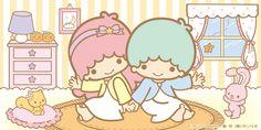 おはよう☆ 長袖にほっこり♡ 10月のはじまりだね…☆