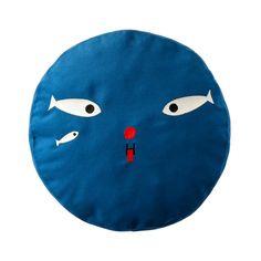 blue-pillow1