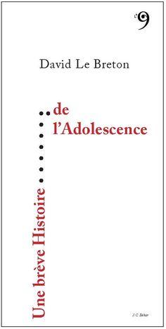 sociologie de l'adolescence - Recherche Google