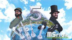www.msrl.it