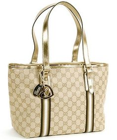 Best representation descriptions: Gucci Purses and Handbags Related searches: Louis Vuitton,Chanel Purses,Gucci Shoes,Louis Vuitton Purses,. Pink Gucci Purse, Mk Purse, Chanel Purse, Gucci Purses, Purses And Handbags, Gucci Bags, Louis Vuitton Artsy Mm, My Style Bags, Cute Purses
