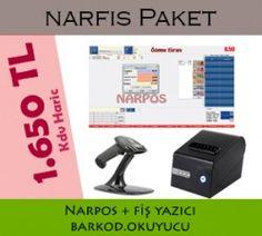 NarFis