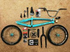 - Bmx Bikes - Ideas of Bmx Bikes - 20 Bmx Bike, Bmx Bike Parts, Road Bike, Bmx Videos, Mongoose Bmx, Vintage Bmx Bikes, Best Bmx, Bmx Street, Bmx Racing