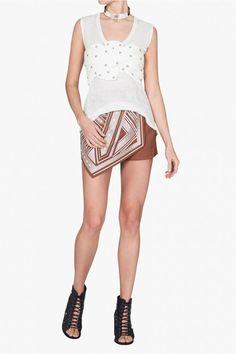 Cheap sass and bide dresses online