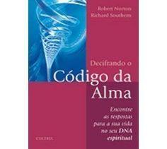 Espiritualismo : Decifrando o código da Alma - Editora Teosófica - -