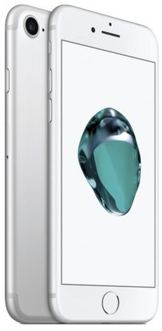 Доступен предзаказ  Apple iPhone 7 128GB за 65990 рублей