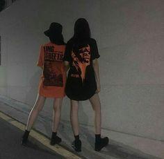 Ig: @luz.kk ♡♡♡♡♡♡♡
