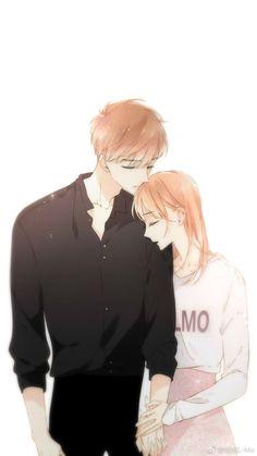 Love like cherrh blossom best dp for all in 2019 пары аниме, Cute Couple Art, Anime Love Couple, Manga Couple, Romantic Anime Couples, Cute Anime Couples, Anime Couples Drawings, Anime Couples Manga, Anime Girls, Manga Romance