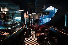 #kumpel #lviv #restaurant #beer