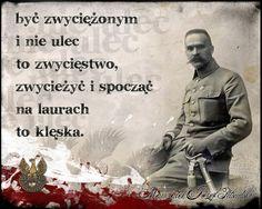 Józef Piłsudski #quotes #cytaty