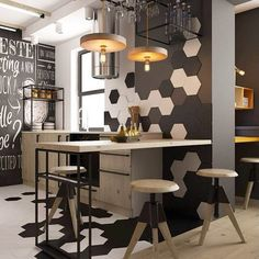 #cozinha#kitchen#interiores #interiordesign #decor #Arquitetura #architecture #house #beautiful #design #home #top #wow #amazing #perfect #lol#nice#homedecor#cool#decoração
