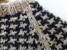 Baby Barn, Knitting Designs, Knitting Ideas, Kid Styles, Knit Patterns, Knitted Hats, Style Me, Knit Crochet, Winter Hats