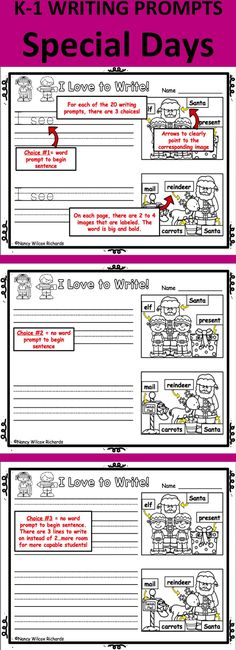 Story Writing Prompts for the End of the Year Writing prompts - halloween writing ideas
