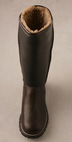 Brooks Tall Boot - Ugg Boots Photo (265622) - Fanpop