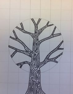 """Check out our website for additional relevant information on """"metal tree art scrap"""". It is a superb spot to read more. Fall Art Projects, School Art Projects, Warm And Cool Colors, 4th Grade Art, Middle School Art, Autumn Art, Elements Of Art, Art Classroom, Art Plastique"""