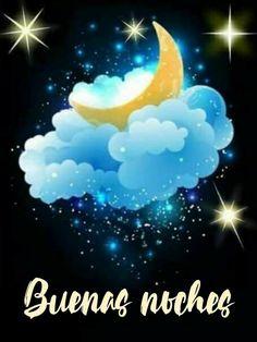 Good Night, Nostalgia, Celestial, Poster, Devil, Gifs, Stickers, Crochet, World