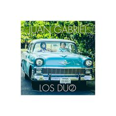 Gabriel Juan Los Duo 2, Pop Music