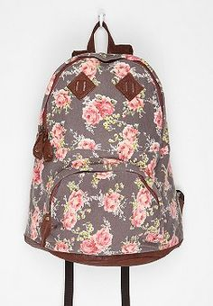 http://airlinepedia.net/cute-luggage.html Cute bags. cute backpack