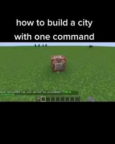 Minecraft How To Build, Craft Minecraft, Minecraft Redstone Creations, Minecraft Building Guide, Minecraft House Tutorials, Minecraft Plans, Minecraft City, Amazing Minecraft, Minecraft Construction