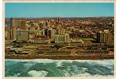 The city I was born in! Pretoria, Durban South Africa, Kwazulu Natal, Sun City, My Land, Seas, Great Photos, Places Ive Been, Birth