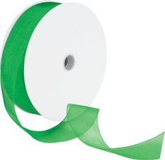 Online savings http://5forms.myshopify.com/products/sheer-organdy-emerald-green-ribbon-9-15-580?utm_campaign=social_autopilot&utm_source=pin&utm_medium=pin 5Forms just added this product to save you money Sheer Organdy Eme...!