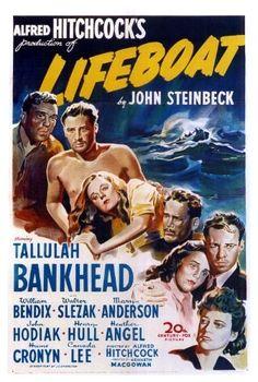 Alfred Hitchcock Movies - IMDb