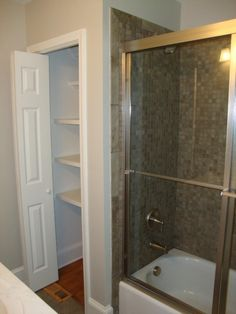 SMALL BATHROOM UPDATES - Bing Images