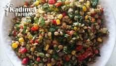 Black Eyed Peas, Beans, Food And Drink, Vegetables, Health, Recipes, Mavis, Coleslaw, Sprouts
