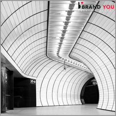 Brandyouism    A striking visual image is a good start to a brand strategy    http://www.brandyou.ie/