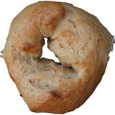 Artisan bagels made the old-fashioned way in Melbourne, Victoria Australia. Bagels delivered Australia wide to you, cafes, restaurants, and select markets. Bagels, Artisan, Eggs, Food, Essen, Craftsman, Egg, Meals, Yemek