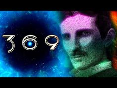 Nikola Tesla 3 6 9 Key To The Universe Sacred Solfeggio Manifestation 6390 Hz ♡ 432 Hz Miracle Music Tesla 3 6 9, Nicolas Tesla, Solfeggio Frequencies, Manifestation Meditation, Cs Lewis Quotes, Quotes By Famous People, People Quotes, Job Application Cover Letter, Albert Einstein Quotes