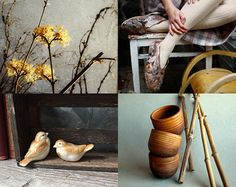 Brave: a collective by yvette on Etsy--Pinned+with+TreasuryPin.com