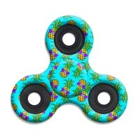 SPINNERS squad fidget toys Pineapples