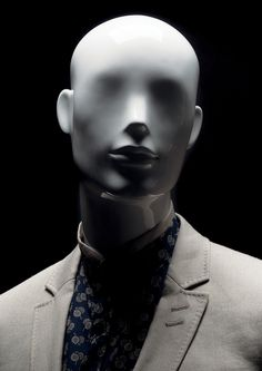 Male mannequins for sale - Abstract, realistic, headless Male Face Drawing, Photoshop Essentials, Planes Of The Face, Mannequin For Sale, Art Inspiration Drawing, Futuristic Art, 3d Artwork, Photography Editing, Figure Drawing