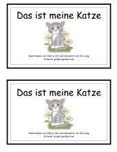 56 best GERMAN FLASHCARDS images on Pinterest | German language ...