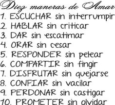 Spanish Wall Saying Quotes- Diez Maneras De Amar Wall Quote-home & Art Wall Decor Global Sign Images Inc.,http://www.amazon.com/dp/B00K7EUHF2/ref=cm_sw_r_pi_dp_w1KCtb14CD7CEAZS