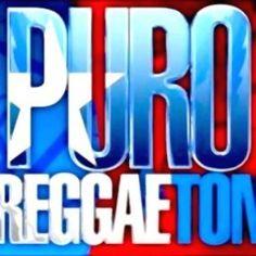 frases reggaeton #frases #frases reggaeton #reggaeton