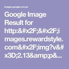 Google Image Result for http://images.rewardstyle.com/img?v=2.13&p=n_48270840