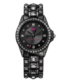 STELLA Watch - Juicy Couture