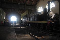 Paranapiacaba: um vilarejo vintage em São Paulo - Na Garupa da Vespa  Paranapiacaba: um vilarejo vintage em São Paulo - Na Garupa da Vespa  #paranapiacaba #vintagecity #train #saopaulo