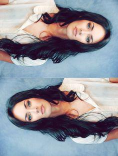 Megan Fox Fox Fox