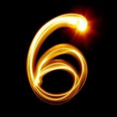 The Big 6? Da, este vorba despre cele 6 rețele sociale care continua sa evolueze și sa ne surprindă în fiecare zi. Suntem curioși...voi ce frecventați cel mai des? #Facebook #pinterest #linkedin #twitter #instagram #snapchat ? http://www.socialmediatoday.com/social-networks/aag/2015-08-27/updated-guide-marketing-big-6-social-networks